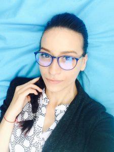 Laura Stanciu